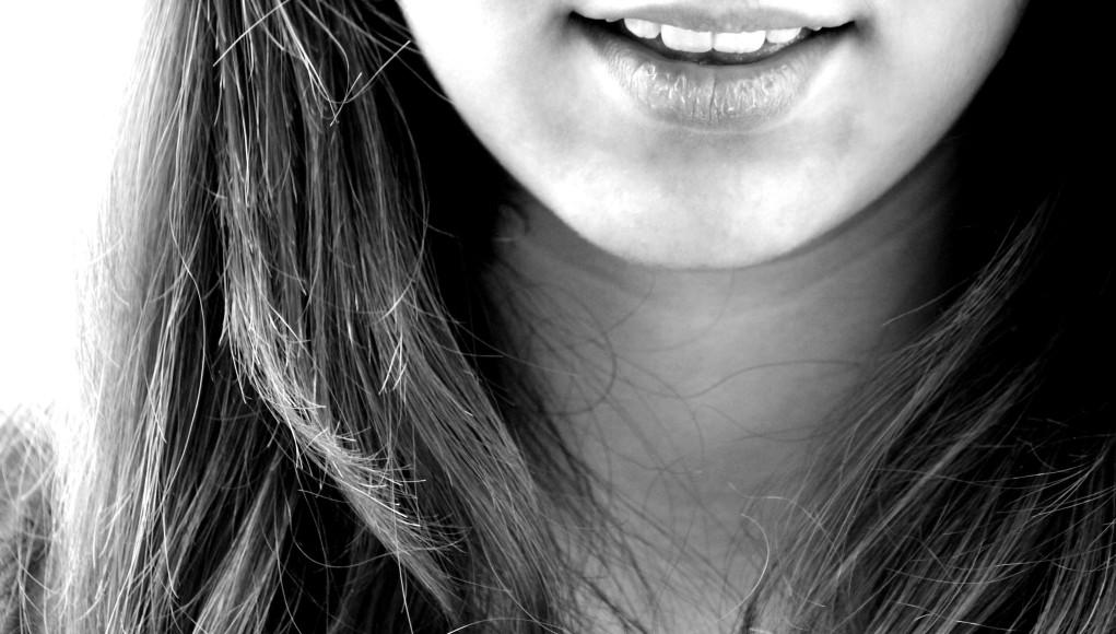 Ortodonzia linguale e difficoltà dell'igiene orale