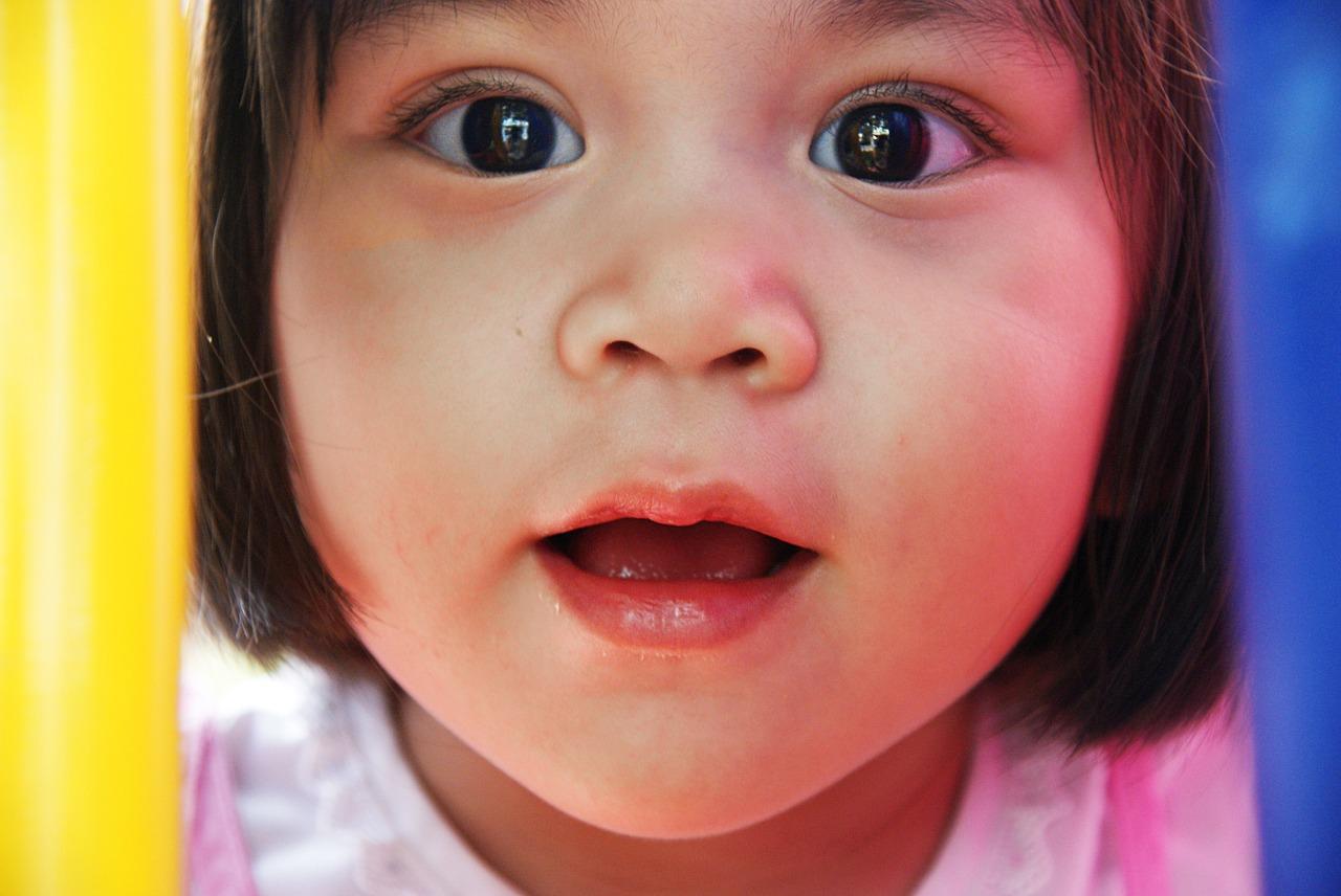 Odontoiatria infantile: come, quando e perchè